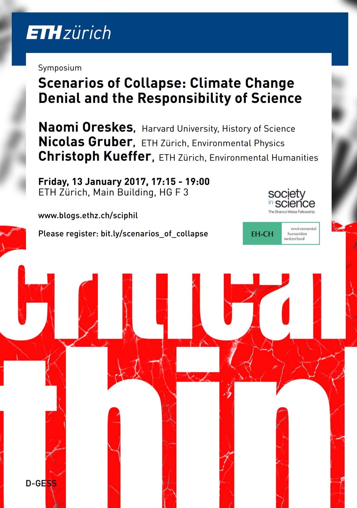 flyer symposium climate change delial